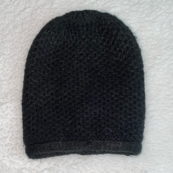 Free People Beanie Hat